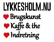 Lykkesholm.nu